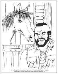 on the road with mr t a coloring book sweet juniper