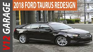2018 ford taurus. perfect taurus 2018 ford taurus interior photos colors and release date with ford taurus