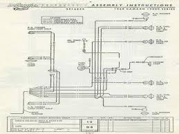 1968 camaro wiring harness diagram find wiring diagram \u2022 1968 camaro wiring harness diagram 1968 camaro wiring harness diagram 67 camaro console wiring rh bestdealsonelectricity com 1968 camaro starter wiring diagram 1968 camaro engine wiring
