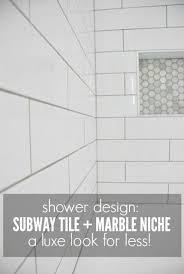 Best 25+ Subway tiles ideas on Pinterest | Subway tile, Subway tile kitchen  and Herringbone tile