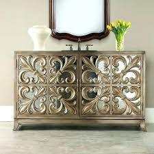 Fleur De Lis Bedroom Set Furniture Furniture Signer Series Vanity ...