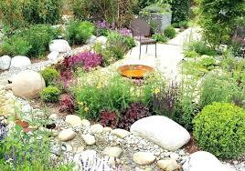 indoor rock garden ideas. Ideas For Small Rock Gardens Garden Backyard Indoor