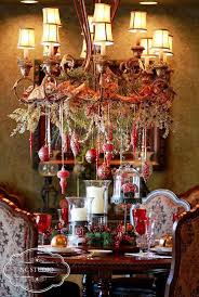 chandelier decorations 40 elegant decorating ideas and inspirations all about