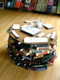 book coffee table make a coffee table book lovely how to create a coffee table book book coffee table