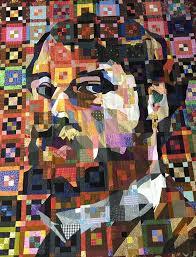 Pacific Northwest Quilt & Fiber Arts Museum - home & Picture Adamdwight.com
