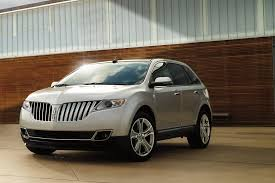 similiar 2014 lincoln mkx release date keywords 2014 lincoln mkx review and rating motor trend 2014 wiring diagram