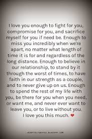 Romantic Love Quotes For Her Impressive Love Quotes For Her Romantic Love Quotes And Love Message