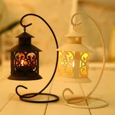Kristall Hochzeit Teelicht Kerzenhalter Glas Der Zentrale