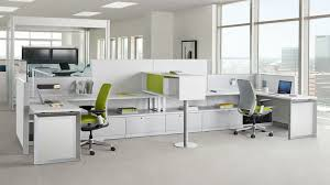 office cubicles design. Office Workstations Cubicles Cheap Design Modular Furniture Modern
