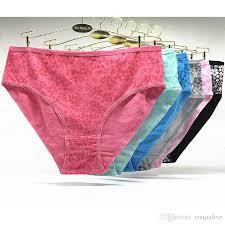 Mature panties big ass