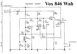 wah pedal wiring diagram wiring diagrams schematics fuzz pedal wiring diagram vox wah wiring diagram wiring diagram synth pedals wah wah wah crying jen wah vox v846 layout vox 845 wah vox wah wiring diagram starting motor wiring