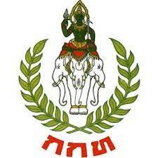 การกีฬาแห่งประเทศไทย Sports Authority of Thailand - YouTube