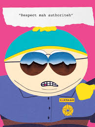 South Park Quotes Classy Cartman Quotes That Remind Us Why He's The Best South Park Character