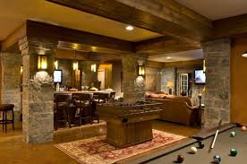 best basement design. Contemporary Best Basement Design Ideas Photos Designs Styles  Finished Company Best Creative In