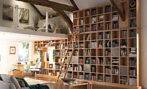 creative book storage. Fine Creative Book Storage Ideas And Home Library Designs And Creative Storage R