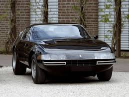 Within this short period, the daytona had gathered much public attention and was one among the. 1968 Ferrari 365 Gtb 4 268629 Best Quality Free High Resolution Car Images Mad4wheels