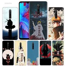 Buy <b>Xiaomi Mi A1</b> Silicone Cover Case Unicorn online - Buy Xiaomi ...