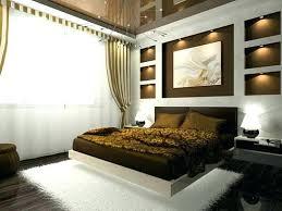 wall designs bedroom bedroom paint design ideas modern wall designs bedroom paint design ideas modern wall