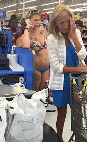 1519 best Its the WalMart People images on Pinterest