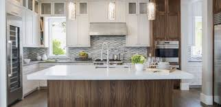 custom kitchen cabinets factory price spring sale call now