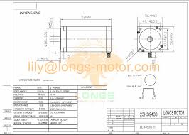 dm542a wiring diagram dm542a image wiring diagram us ship 3axis nema 23 stepper motor 425oz in 3 0a amp driver on dm542a wiring has anyone bought from changzhou longs motor on dm542a wiring diagram