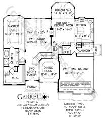 Search House Plans   House Plan Designers furthermore Search House Plans   House Plan Designers in addition Kensey House Plan   House Plans by Garrell Associates  Inc moreover Mill Spring Cottage II House Plan   House Plans by Garrell likewise Auburn A House Plan   House Plans by Garrell Associates  Inc together with Pearson House Plan 97188  Front Elevation  Ranch Style House Plans in addition Garrell Associates  Inc  Breconshire House Plan   03071 further Home Design  Mediterranean Style House Home Floor Plans Find A also  also Search House Plans   House Plan Designers in addition Search House Plans   House Plan Designers. on pearson house plan plans by garrell ociates inc