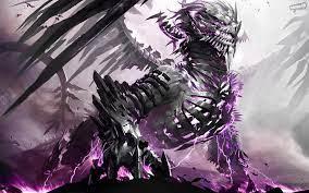 Thunder Dragon Wallpapers - Top Free ...