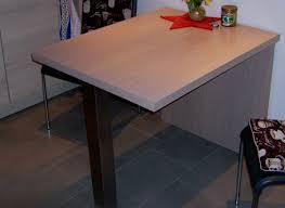 37 Mit Ikea Klappbar Stühle Küchentisch Schön Kc3lfjt1