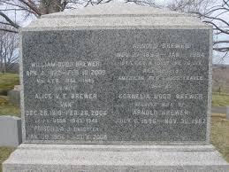 "Priscilla J ""Pies"" Brewer (1956-2008) - Find A Grave Memorial"