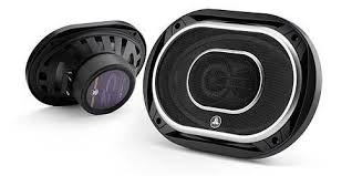 best car speakers for bass. jl audio c2-690tx 6×9-inch 3 way speakers best car for bass e