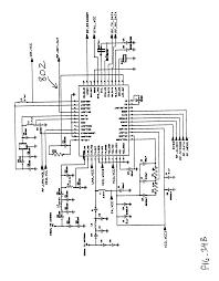Viper 300 esp alarm wiring diagram wiring wiring diagram download