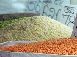 Toor Dal Prices Latest News On Toor Dal Prices Top