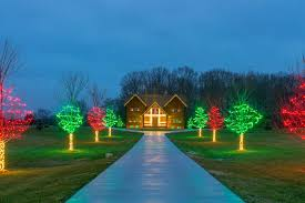 outdoor holiday lighting ideas. Nashville Holiday Lighting Service Outdoor Ideas