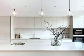 glass pendant lights for kitchen designer lighting kitchen pendants fritz fryer glass pendant lights over island