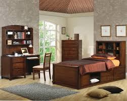 bedroom furniture for boys. Image Of Kids Bedroom Sets Boys Desk. Furniture For