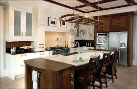 office kitchen ideas. Small Office Kitchen Design Ideas Home Acme Full Feature Kitchenettes Simple Compact Kitchens For Spaces Mini