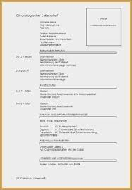 Resumes That Get Jobs Interesting How To Make A Resume For Work