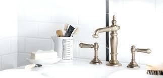 bathroom faucets amazon. Elegant Amazon Bathroom Sinks Faucets Sink Discount Full Wallpaper Images