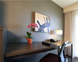 Polo Towers One Bedroom Suite Executive Inn Suites Embarcadero Cove Oakland Waterfront 2017