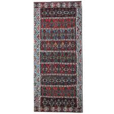 turkish kilim rugs antique runner rug striped rug stair runner for