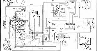 proa vespa p200 e model wiring diagram