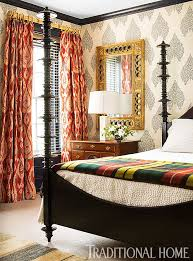 Traditional Bedroom Designs Cool The 48 Best Bedrooms ROY Images On Pinterest Bedroom Alcove