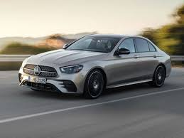 Taxes, fees (title, registration, license, document and transportation fees), manufacturer incentives and rebates are not included. 2021 Mercedes Benz E Class Review Pricing And Specs