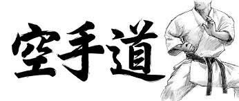Всемирная популярность карате | Nippon.com