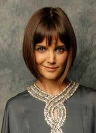 The Bob Hairstyle hot bob haircut for 2012 hairstyle again 3667 by stevesalt.us
