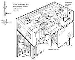 am fm transistor radio circuit diagram images circuit diagram ford power antenna schematic transistor window