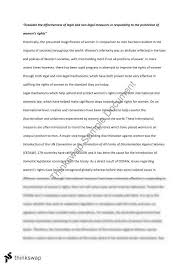 legal studies essay on the topic of women year hsc legal legal studies essay on the topic of