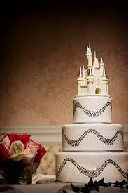 Disneys Fairy Tale Weddings Cake Styles Pricing Fairytale