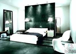 black gold grey bedroom – floridalab.co
