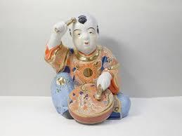 「唐子 人形」の画像検索結果